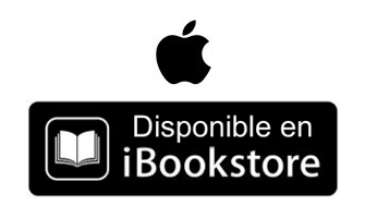 corazon-de-la-banshee-ibookstore